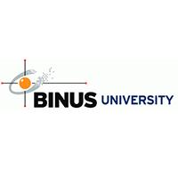 Bina University