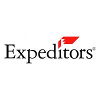 Expeditors